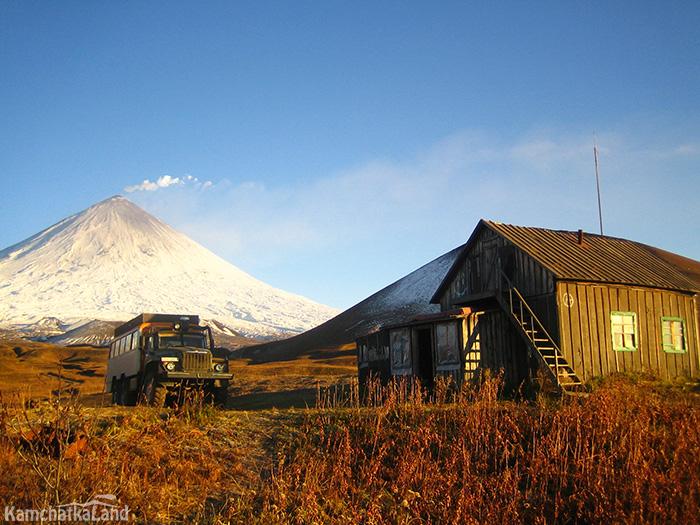 Где находится вулкан ключевая сопка этна гекла красава котопахи орисаба камерун конвейера элеватор техника